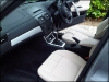 bmw-x3-interior-valet-5