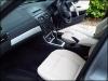 bmw-x3-interior-valet-5