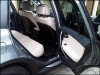 bmw-x3-interior-valet