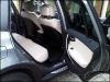 bmw-x3-interior-valet