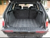 bmw-x5-interior-valet-10