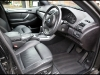 bmw-x5-interior-valet-12