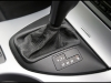 bmw-x5-interior-valet-15