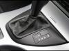 bmw-x5-interior-valet-15