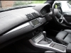 bmw-x5-interior-valet-23