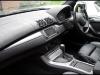 bmw-x5-interior-valet-23