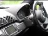 bmw-x5-interior-valet-24