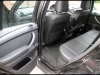 bmw-x5-interior-valet-3