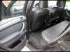 bmw-x5-interior-valet-3