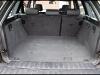 bmw-x5-interior-valet-4