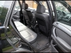 bmw-x5-interior-valet-5