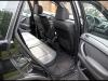 bmw-x5-interior-valet-5