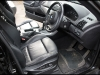 bmw-x5-interior-valet-7