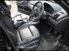 bmw-x5-interior-valet-7