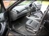 bmw-x5-interior-valet