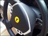 ferrari-612-black-all-that-gleams-11