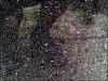 ferrari-612-black-all-that-gleams-2
