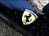 ferrari-612-black-all-that-gleams-6