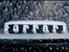 ferrari-612-scaglietti-all-that-gleams-2
