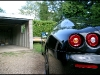 ferrari-612-scaglietti-all-that-gleams-21