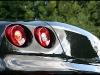 Ferrari 612 Car Detailing In Surrey