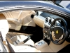 ferrari-612-scaglietti-all-that-gleams-4