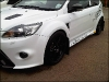 ford-focus-rs-all-that-gleams-10