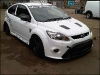 ford-focus-rs-all-that-gleams-11