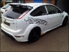 ford-focus-rs-all-that-gleams-2