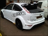 ford-focus-rs-all-that-gleams-4