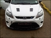 ford-focus-rs-all-that-gleams-5