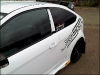 ford-focus-rs-all-that-gleams-6