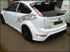 ford-focus-rs-all-that-gleams-7