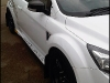 ford-focus-rs-all-that-gleams-8