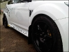 ford-focus-rs-all-that-gleams-9