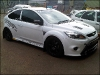 ford-focus-rs-all-that-gleams