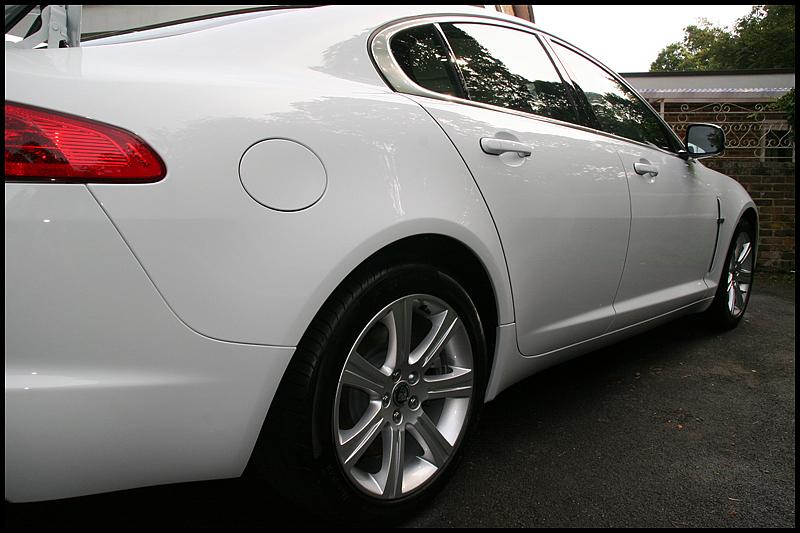 jaguar-xf-all-that-gleams-11