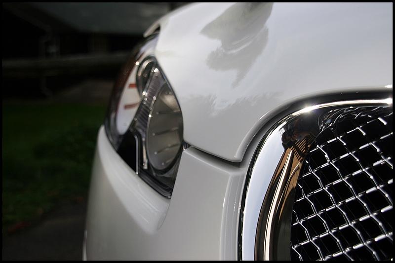 jaguar-xf-all-that-gleams-23