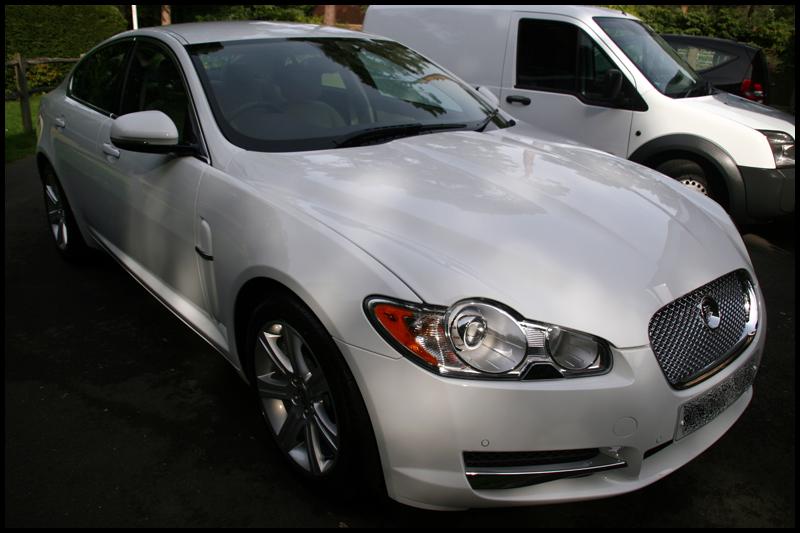 jaguar-xf-all-that-gleams-26