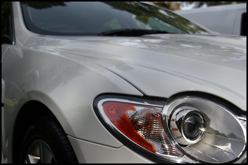 jaguar-xf-all-that-gleams-27