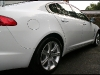 jaguar-xf-all-that-gleams-11