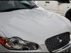 jaguar-xf-all-that-gleams-15