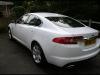 jaguar-xf-all-that-gleams-17