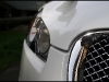 jaguar-xf-all-that-gleams-23