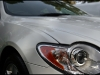 jaguar-xf-all-that-gleams-27