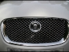 jaguar-xf-all-that-gleams-29