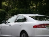 jaguar-xf-all-that-gleams-30