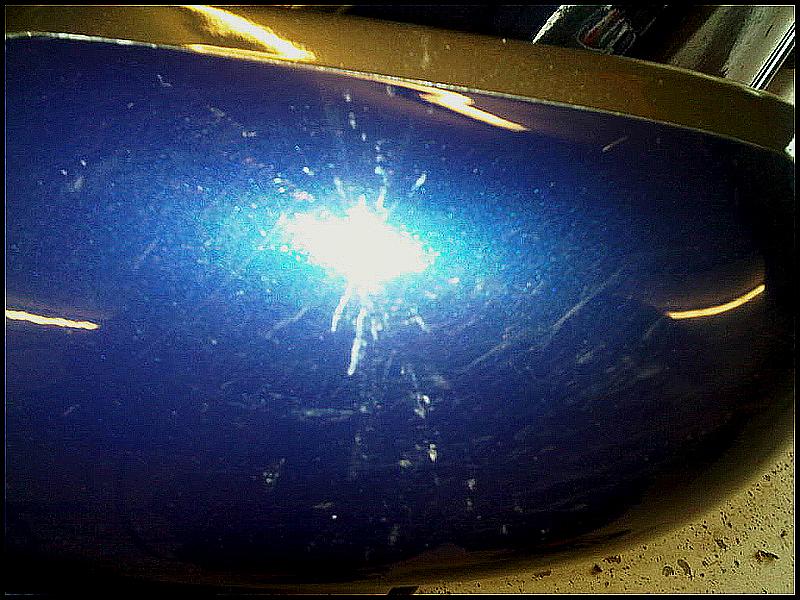 jaguar-xk8-all-that-gleams-21