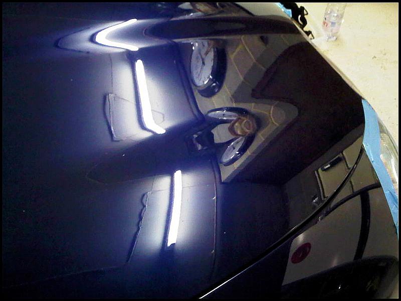 jaguar-xk8-all-that-gleams-26