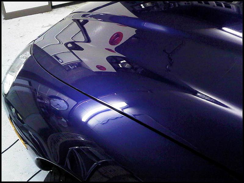 jaguar-xk8-all-that-gleams-27